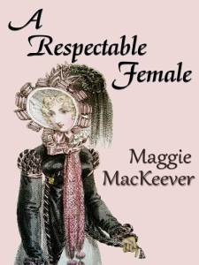 A-RESPECTABLE-FEMALE-600x800-web
