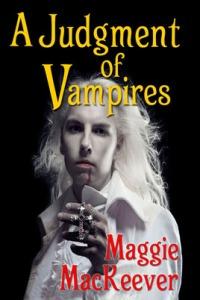 Judgment of Vampires final 402